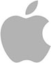 iPhone, iPad, iPad Air Repairs